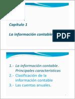 Resumen Capítulo 1.pdf