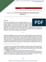 31241-28234-1-PB.pdf