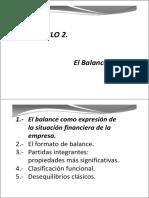 Resumen capitulo 2-Balance 2019-20.pdf