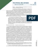 Disposición+octava_Real+Decreto