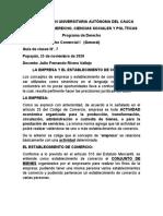AUTÓNOMA 2020 - I - COMERCIAL GENERAL - GUÍA SIETE.docx