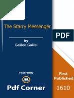 the-starry-messenger-Pdf.pdf