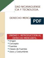 TI_TII_TIII_TIV_derecho_mercantil_17.pptx