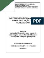 IN-03.pdf