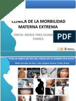 CLINICA-DE-LA-MORBILIDAD-MATERNA-EXTREMA (1)
