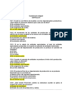 cuestionario costos.docx