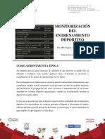 MONITORIZACION_DEL_ENTRENAMIENTO