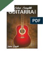 metodo completo para guitarra.docx