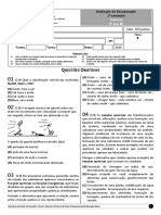 9º Ano.pdf