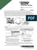 B106.pdf
