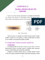 Capitolul 8.pdf