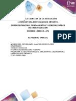 Formato actividad inicial  FUNDAMENTOS.doc
