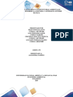 Auditorias_grupo_75  (1) (3) (3).docx