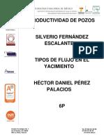 Reporte de investigacion.pdf