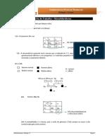 ficha trabalho 5 - monohibridismo-correc.pdf