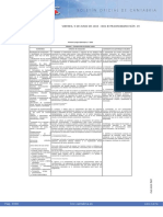 1 ESO INGLES.pdf