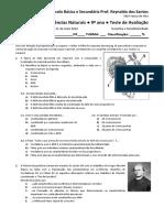 CN9_Teste_Genética_2016.pdf