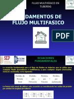 Tarea Flujo Multifásico semana 4.pdf