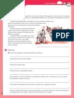 Alfa - Português-páginas-9-16