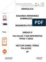 Unidad 4 Hidráulica.pdf