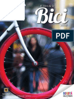 el_libro_de_la_bici_bogota_2014.pdf