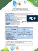 Guía de actividades y Rúbrica de evaluación - Fase 5 - Evaluación final.docx
