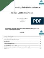 Treinamento Manual de Poda.pdf