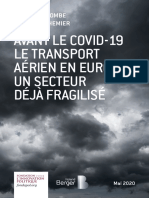 transport_aerien_fondapol_vol1_fr