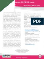 Repercusiones-del-COVID-19-en-la-salud-mental-UG-1.pdf