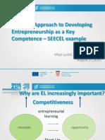 7_maja_ljubic_-_regional_approach_to_developing_entrepreneurship_as_a_key_competence