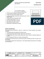 AFC094Ae.pdf