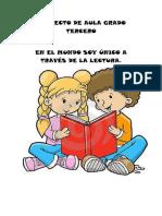 PROYECTOLEYENEDO,_LEYENDO_DISFRUTO_Y_APRENDO_GRADO_SEGUNDO_2017_(3).docx1