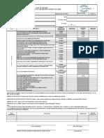 co-fr-26_lista_de_chequeo_requisitos_para_pago_liquidacion_contrato_de_obra.xlsx