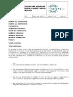 co-fr-45_acta_de_justificacion_para_modificar_contratos