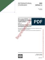ISO18562-1_2017.pdf