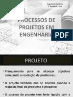 Processos de projetos em engenharia.pptx