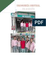 DROGUERIA CENTRAL GARZON.docx