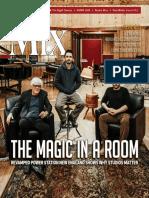 Mix032018.pdf