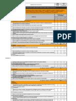 GHSEQ-D-002.Diagnostico ISO 14001 2015 (1)