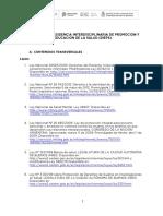 rieps.pdf