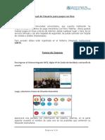 manual_pago_estudiante.pdf