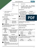 [PC MANHÃ] Acentuação - aula 1