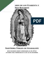5. Devocionario de los Cuarenta y Seis Rosarios.docx