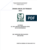 vdocuments.mx_carpeta-gerencial-16-trabajo