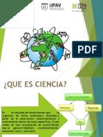 EXPOSICION CIENCIA..pptx