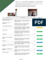 TATIANA PARDO PDF