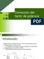 Corrección de factor de potencia.pdf