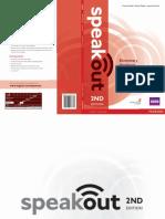 132_3- Speakout Elementary Workbook (with key)_2015, 2nd, 96p.pdf