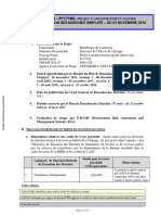 PROP-P117102-PUBLIC-FRENCH-PPMsimplifiedunovembredunov