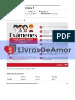 livrosdeamor.com.br-examen-parcial-semana-4-programacion-de-computadores
